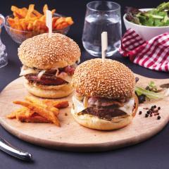 Burger Bonval